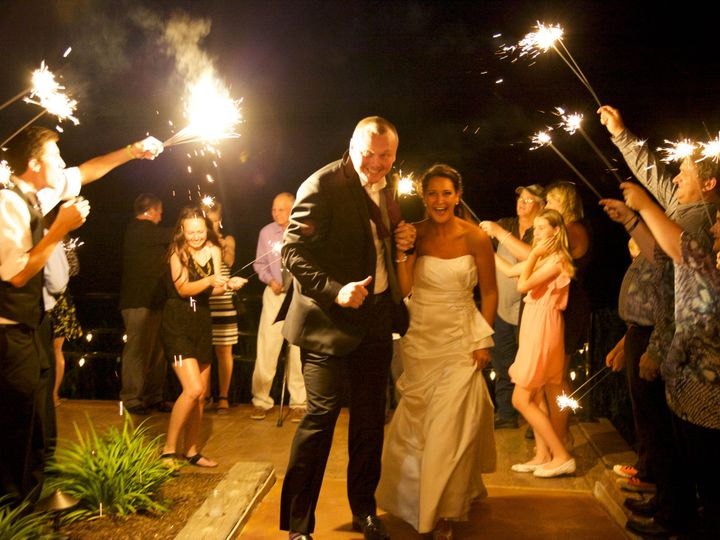 Tmx 1415724697558 Img0048 Royse City, Texas wedding venue