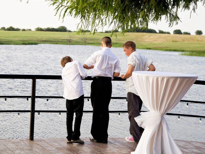 Tmx 1440030761703 Boys Royse City, Texas wedding venue