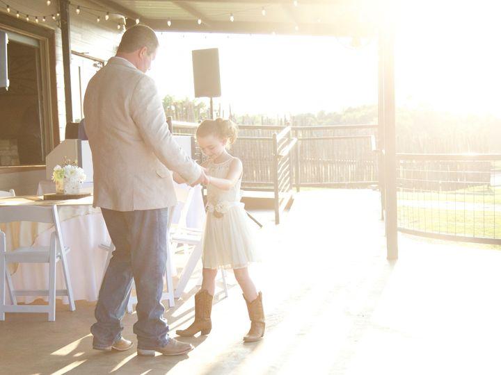 Tmx 1440031361143 Collins 415 Royse City, Texas wedding venue