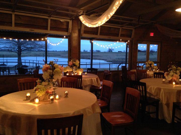 Tmx 1440031831090 Photo 2 Copy Royse City, Texas wedding venue