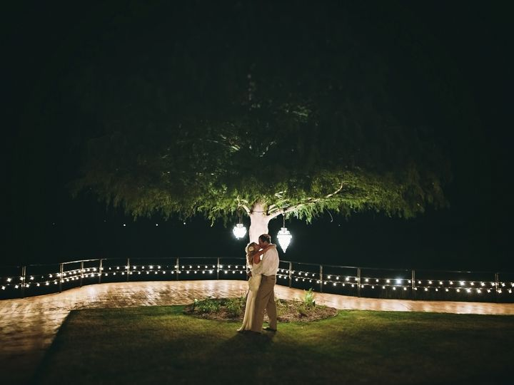 Tmx 1440031936919 Securedownload Royse City, Texas wedding venue