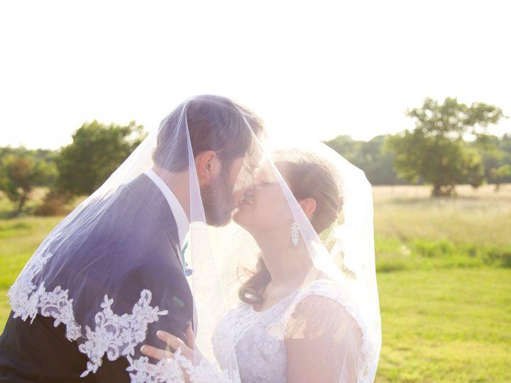 Tmx 1440032003402 Self 345 Royse City, Texas wedding venue