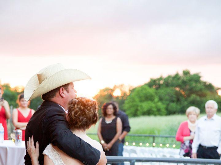 Tmx 1440032261162 Walls 526 Royse City, Texas wedding venue