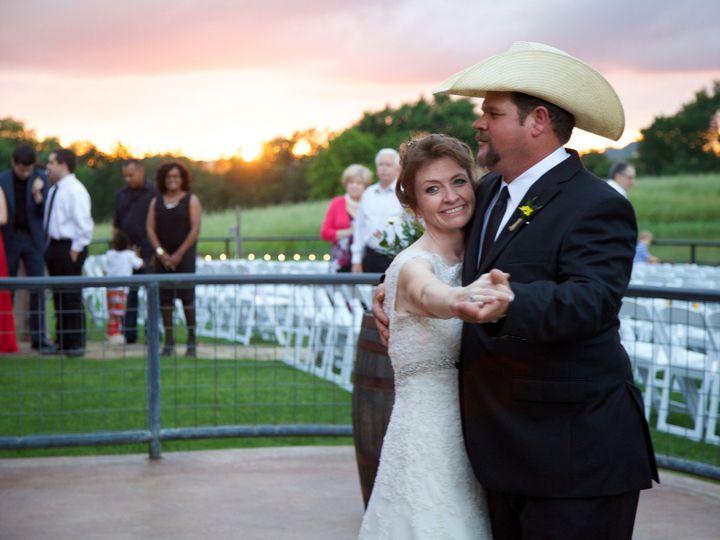 Tmx 1440032375778 Walls 535 Royse City, Texas wedding venue