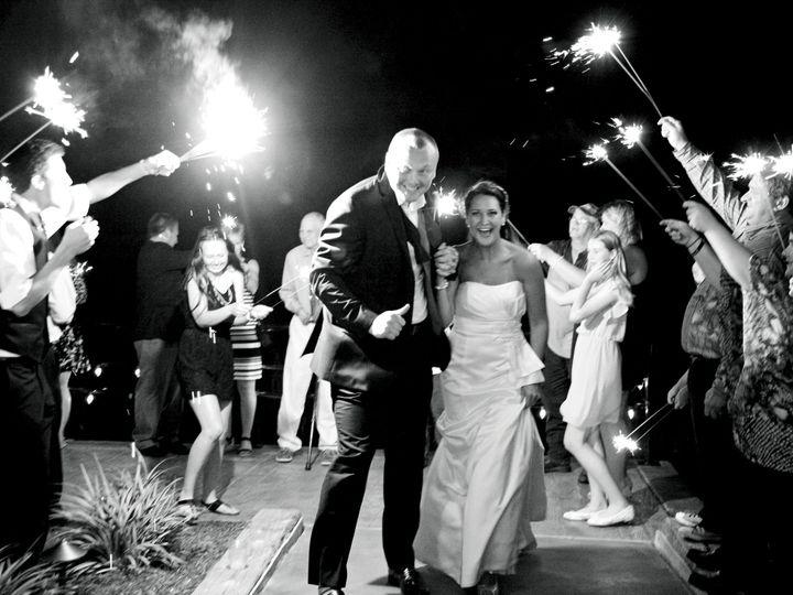 Tmx 1440032635480 Web3 Royse City, Texas wedding venue