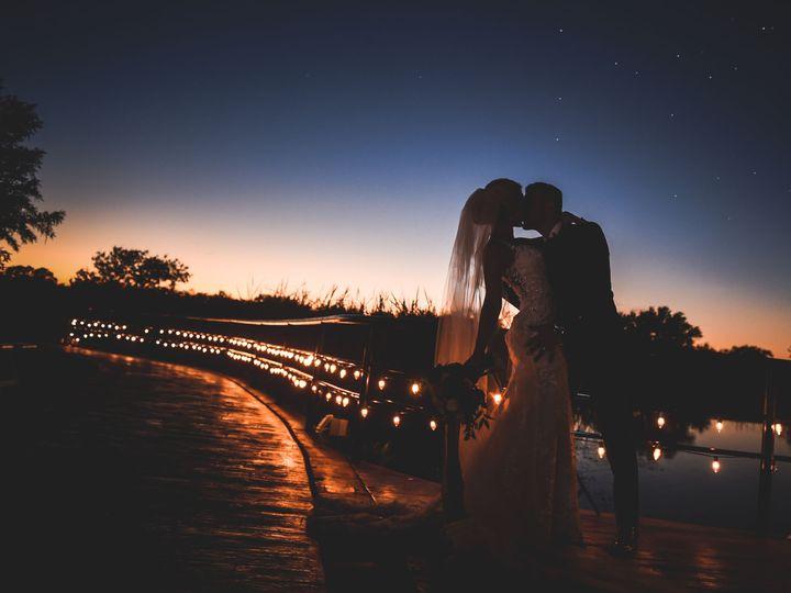 Tmx 1528043890 56c7d5335acb0d9f 1528043888 Ce3044f27eafa6ac 1528043880653 8 Stallard Wedding 1 Royse City, Texas wedding venue