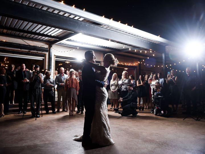 Tmx 1528043902 7848ca1daf78a024 1528043900 7c7dc772205e8c1f 1528043887028 10 Stallard Wedding  Royse City, Texas wedding venue