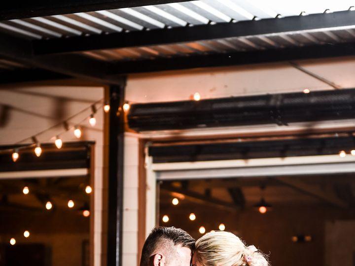 Tmx 1528044592 1e233f717f60c282 1528044590 53e36b3d2b4f71ab 1528044585107 16 Stallard Wedding  Royse City, Texas wedding venue
