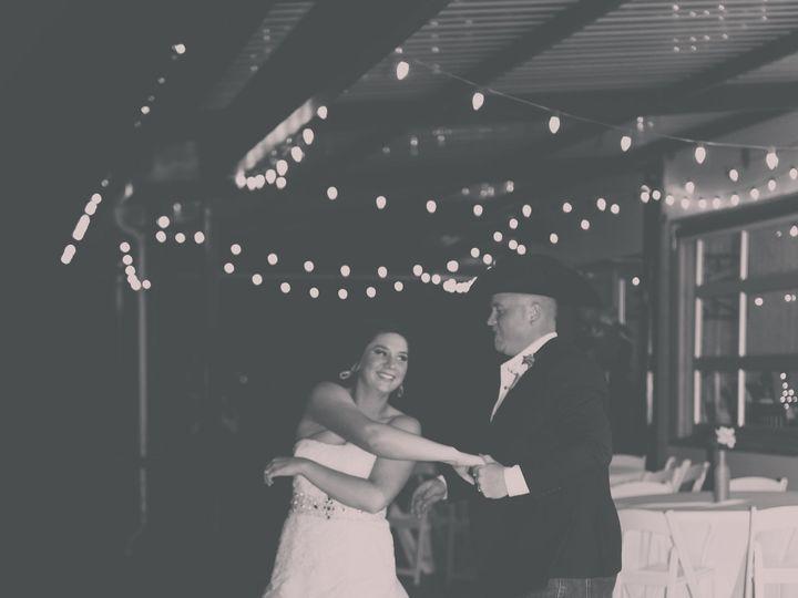 Tmx 1528045272 E2a19aac704e0027 1528045270 92603bda9c0138ae 1528045266790 2 625A1467 Royse City, Texas wedding venue