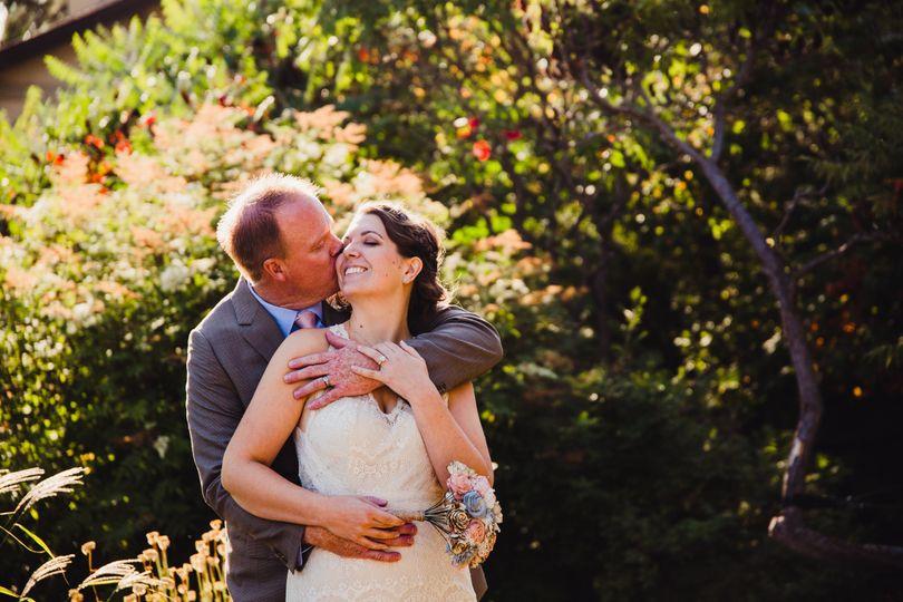 sept 16th paul and kylie wedding joanna adams photography 437 of 497 51 954641