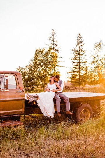 sept 2nd jason and tara diamond b weddings 1459 51 954641