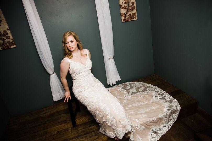 sept 8th joe and patricia wedding 113 51 954641