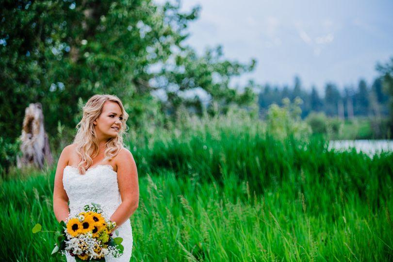 bride 1 of 1 51 954641