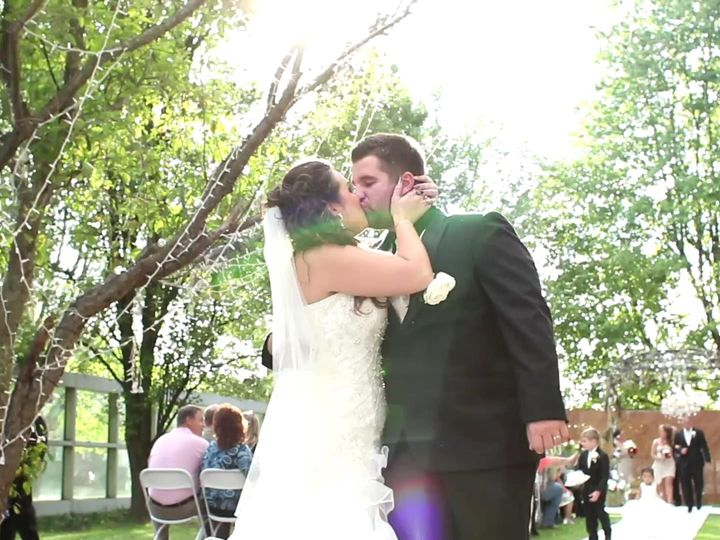 Tmx 1415448100465 Cssun Ashland wedding videography