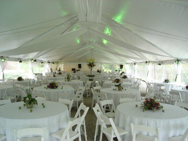 Tmx 1220704426241 DSC00238 Lancaster wedding rental