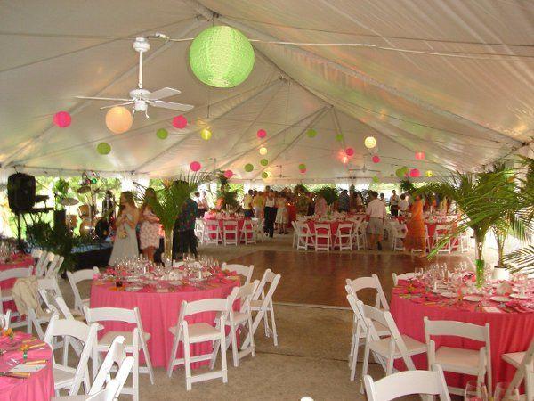 Tmx 1220704516678 DSC00030 Lancaster wedding rental