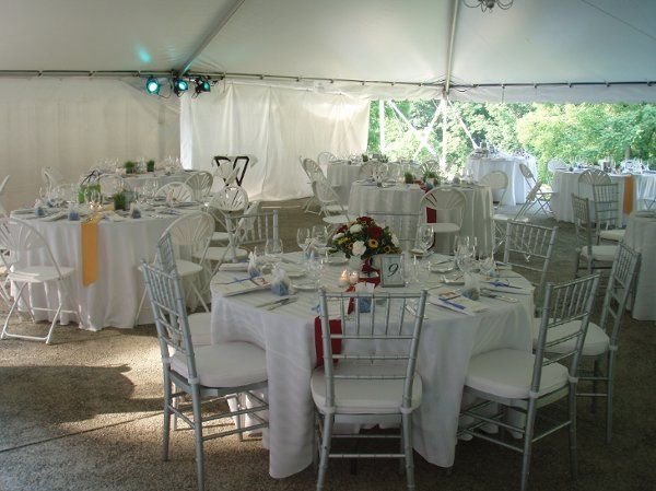 Tmx 1220704538912 P6070070 Lancaster wedding rental