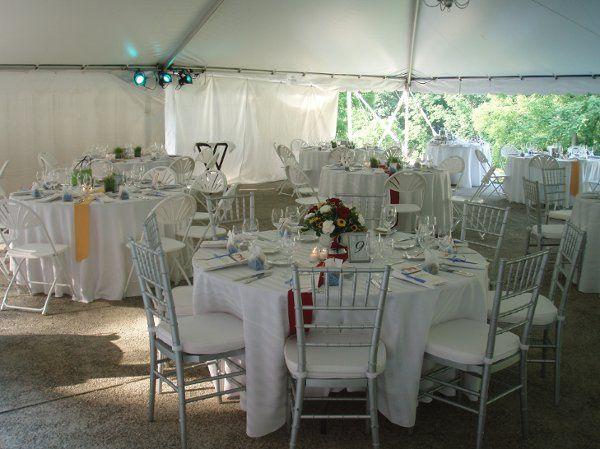 Tmx 1220704538912 P6070070 Lancaster wedding rental