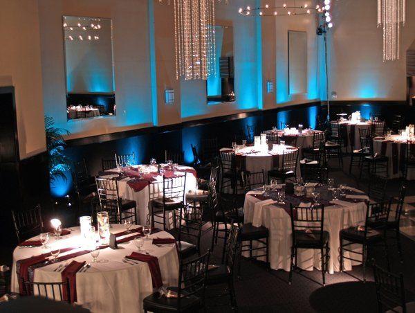 Tmx 1220704589241 BedReceptF Lancaster wedding rental