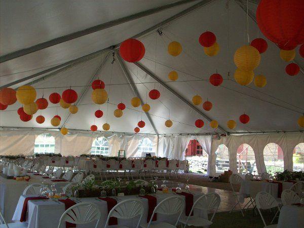 Tmx 1220704673397 Griswold%40rockford005 Lancaster wedding rental