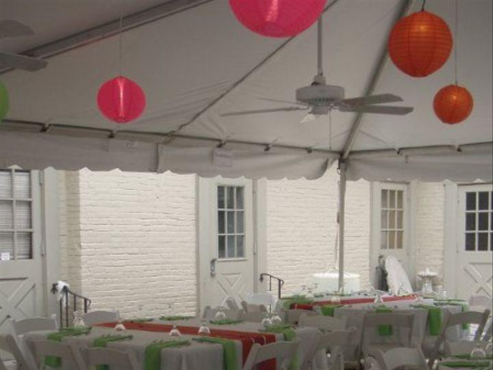 Tmx 1220704823475 NewImage Lancaster wedding rental