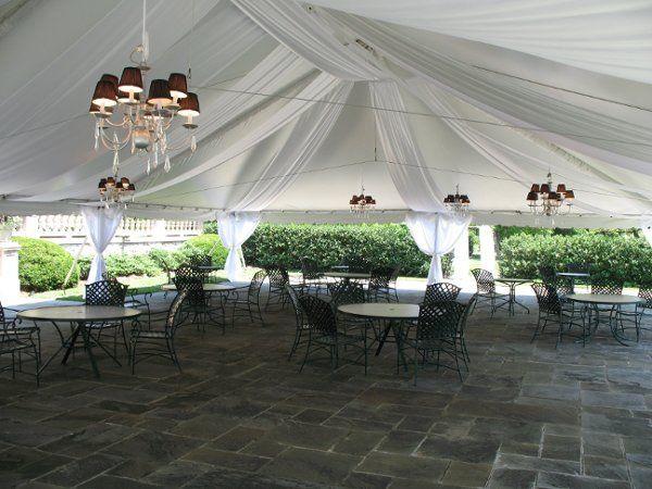 Tmx 1220704856897 047 Copy Lancaster wedding rental