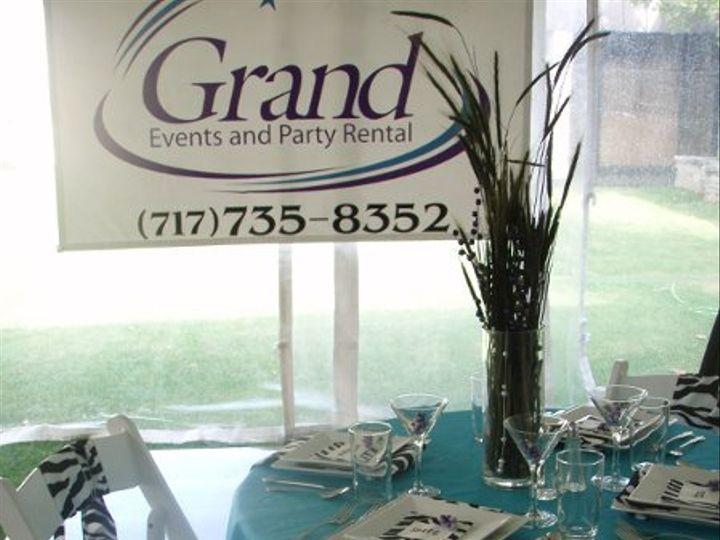 Tmx 1289485552789 PA310561 Lancaster wedding rental