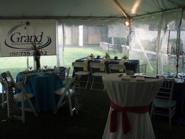 Tmx 1289485579868 PA310563 Lancaster wedding rental