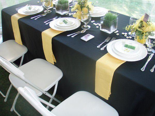 Tmx 1289485595586 PA310565 Lancaster wedding rental