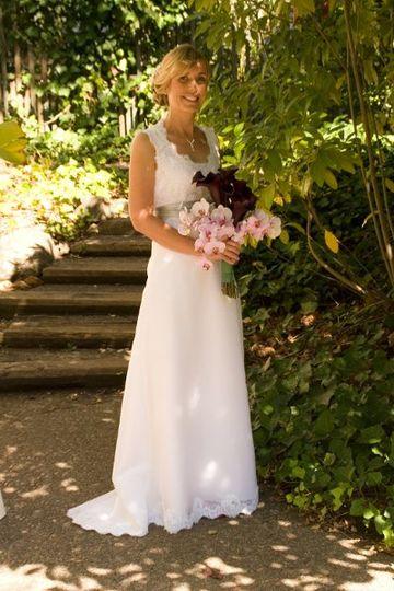 WeddingOz006