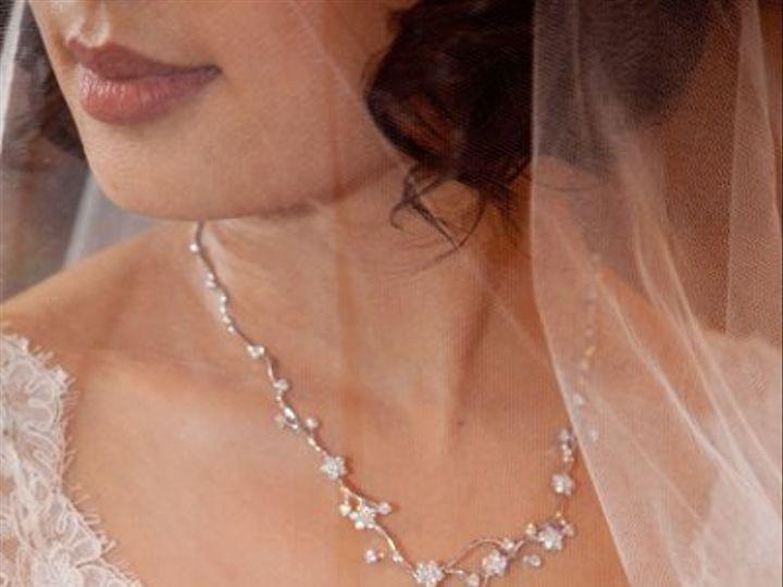 Tmx 1292553229792 I0291 San Francisco, CA wedding dress