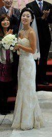 Tmx 1292553236979 Lacegowntaffetanikki San Francisco, CA wedding dress