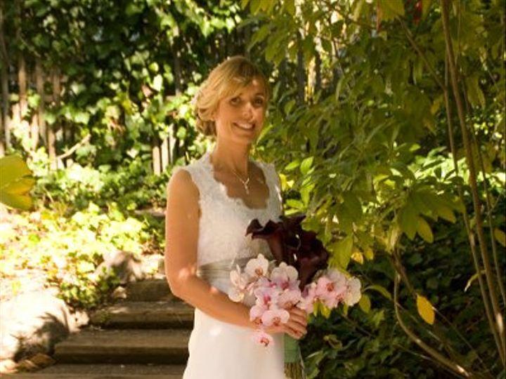 Tmx 1292553419589 WeddingOz006 San Francisco, CA wedding dress