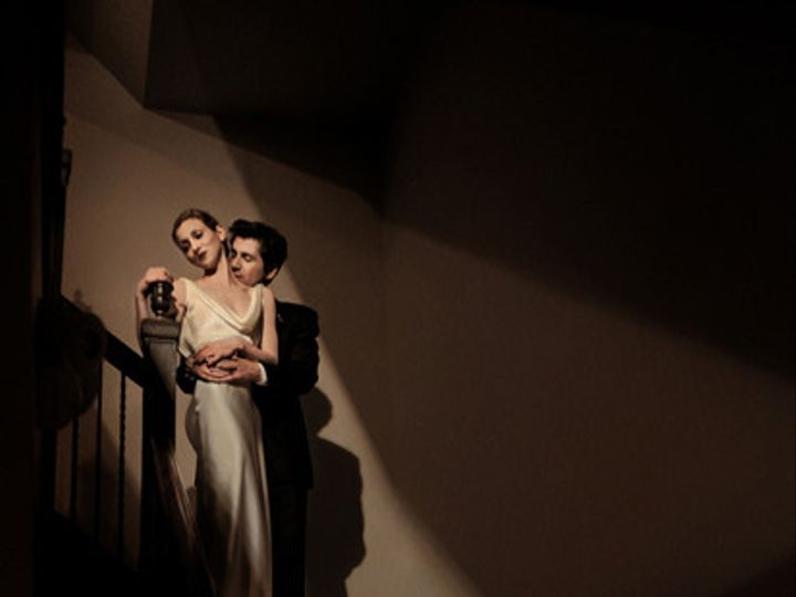 Tmx 1421350409868 Jolie.01 San Francisco, CA wedding dress