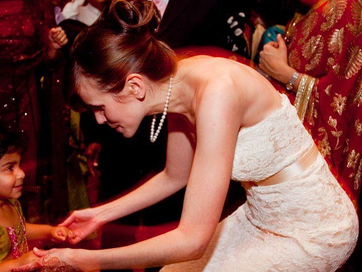 Tmx 1421350895567 Img0147 San Francisco, CA wedding dress