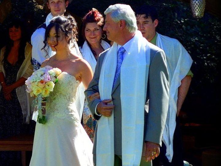 Tmx 1421387115999 Img0057 San Francisco, CA wedding dress
