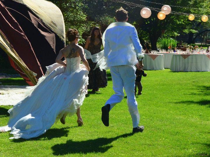 Tmx 1421387350283 Img0058 San Francisco, CA wedding dress