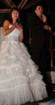 Tmx 1421387408280 Img0063 San Francisco, CA wedding dress