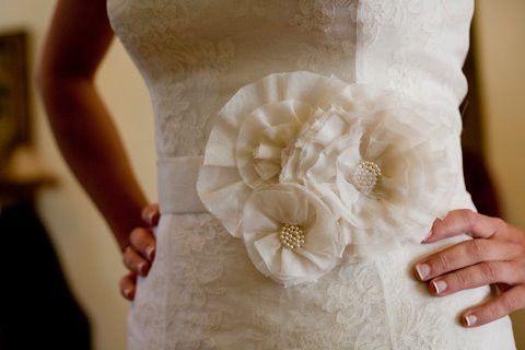 Tmx 1421387432852 Img0082 San Francisco, CA wedding dress