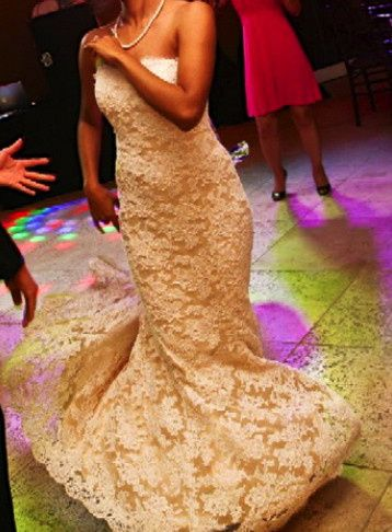Tmx 1421387459376 Img0090 San Francisco, CA wedding dress