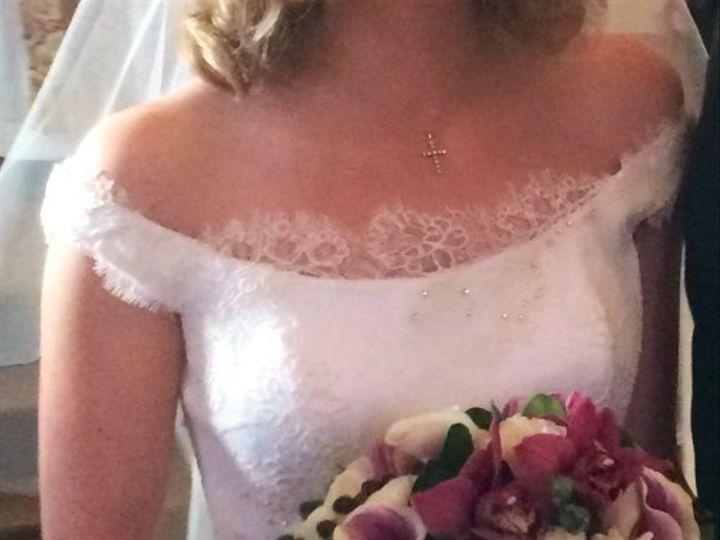 Tmx 1421387542971 Img1026 San Francisco, CA wedding dress