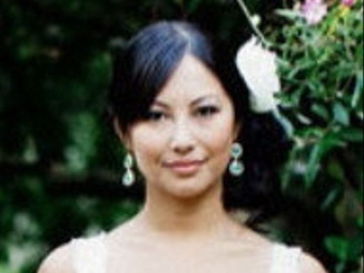 Tmx 1421387797106 Img1014 San Francisco, CA wedding dress