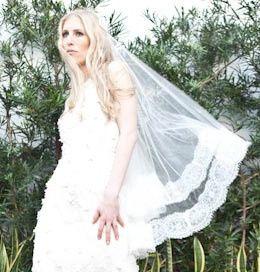 Tmx 1421387843109 Img1089 San Francisco, CA wedding dress