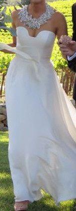 Tmx 1421387976103 Img1641 San Francisco, CA wedding dress