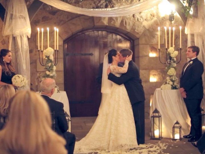 Tmx 1421428295529 Fullsizerender San Francisco, CA wedding dress