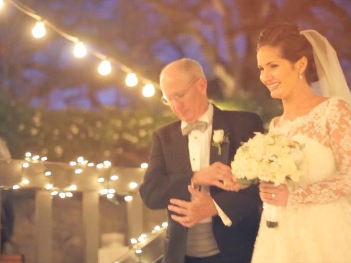 Tmx 1421428419982 Fullsizerender 1 San Francisco, CA wedding dress
