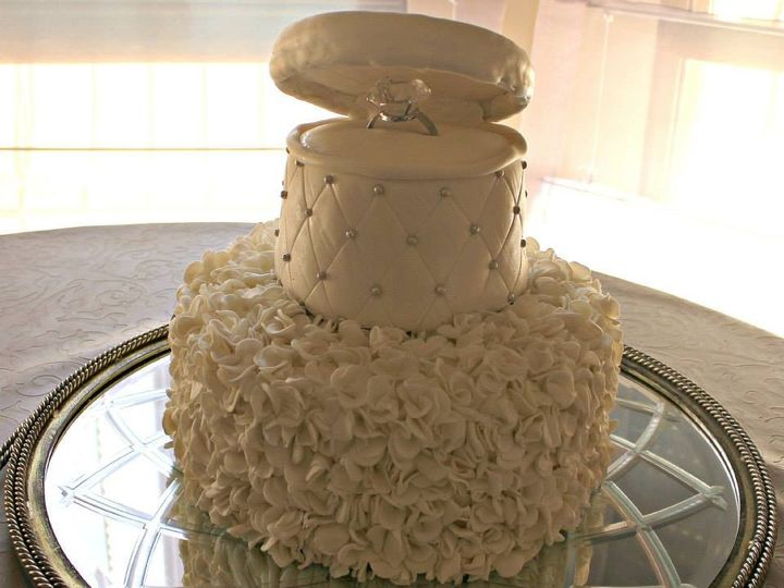 Tmx 10649788 351193881717091 5072884872878019928 N 51 1884641 1568861316 Windermere, FL wedding cake