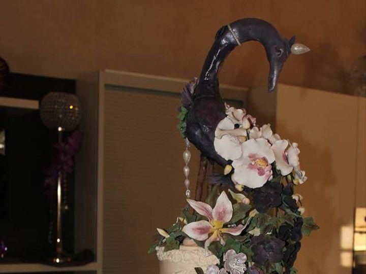 Tmx 10731084 347061798796966 3694834362494601020 N 51 1884641 1568861318 Windermere, FL wedding cake