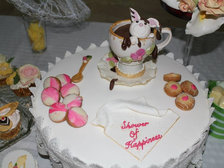 Tmx 11054311 441310299372115 8915376226373765978 O 51 1884641 1568861315 Windermere, FL wedding cake