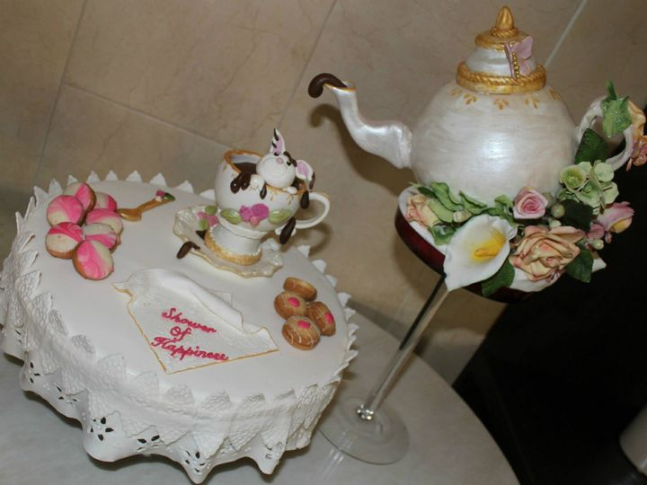 Tmx 11270513 441309782705500 8025858792089703727 O 51 1884641 1568861319 Windermere, FL wedding cake